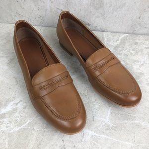 9709671dd352d ASOS Flats & Loafers for Women   Poshmark